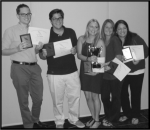 2016 quiz bowl winner Holy Cross 1.jpg